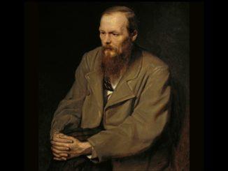 fyodor-dostoevsky1