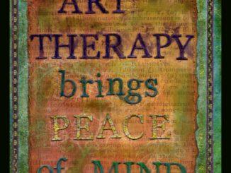arttherapypeace038-copy