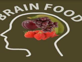 brainfood-big