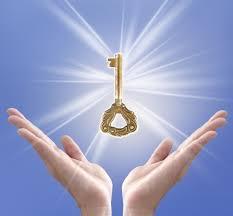 κλειδι
