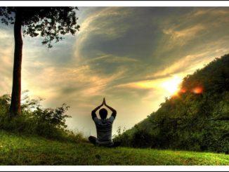 meditation-of-so