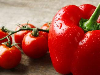 veg-red_660