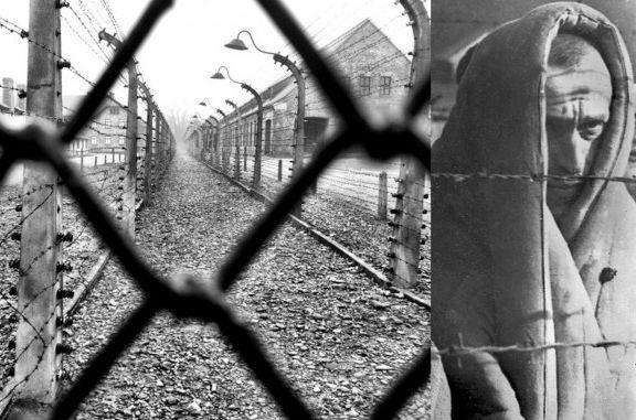 Η «άγνωστη» εξέγερση των Ελλήνων Εβραίων στο Άουσβιτς