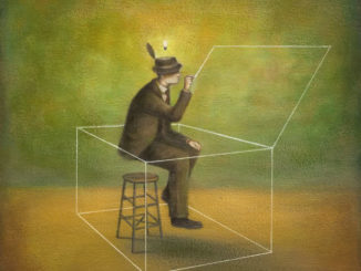 thinking-outside-the-box-makes-me-l11