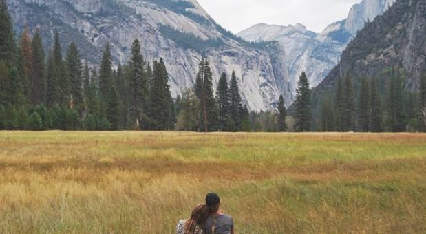 Πως το περιβάλλον επηρεάζει άμεσα αυτό που είμαστε