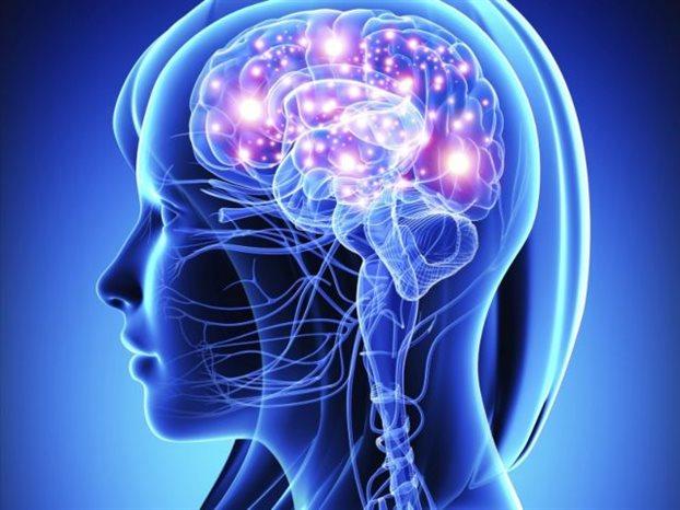 Ο εγκέφαλος λειτουργεί και μετά τον θάνατο – Ο νεκρός καταλαβαίνει ότι πέθανε.