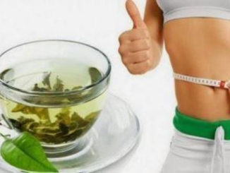 Green-tea-for-weight-loss