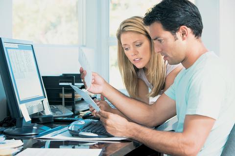 Τα 10 επαγγέλματα με υψηλές απολαβές χωρίς πανεπιστημιακό πτυχίο