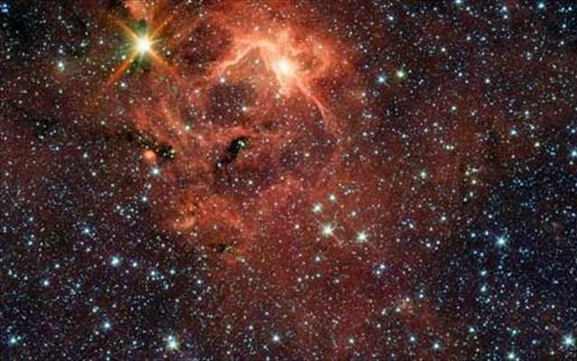 Ανακαλύφθηκαν εκατοντάδες χιλιάδες νέοι γαλαξίες
