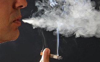 Δείτε που απαγορεύεται το κάπνισμα