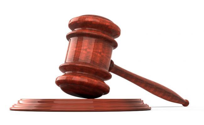 ΣΕΠΕ Α. Δελμούζος: Για τη νομική στήριξη των μελών του