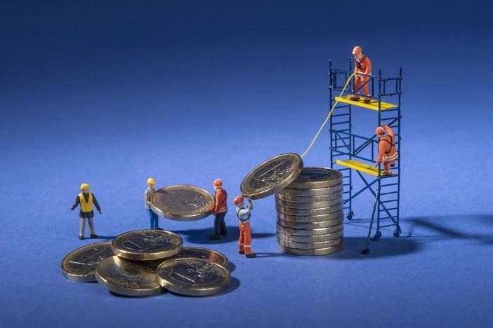 Στην τελευταία θέση στην Ευρώπη για δαπάνες στην παιδεία η Ελλάδα!