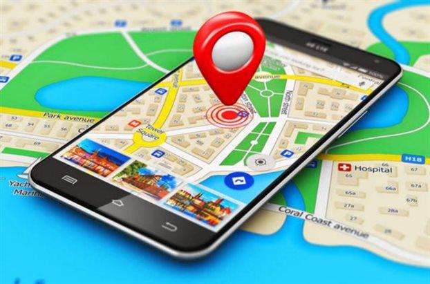 Η συχνή χρήση του GPS αδρανοποιεί τον εγκέφαλο