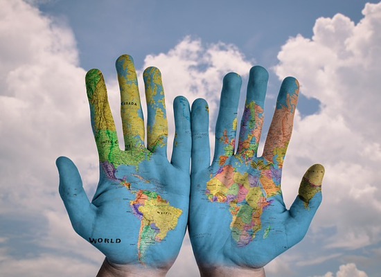 Erasmus+ DiCoR: Πρόσκληση εκδήλωση ενδιαφέροντος