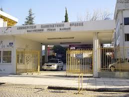 Ζητούν έδρες καθηγητών Τουρκικής Γλώσσας, Λογοτεχνίας