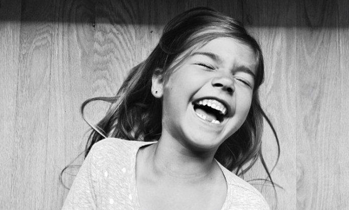 Τα καλά όρια πλάθουν ευτυχισμένα παιδιά!