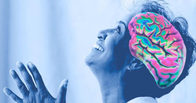 Οι 12 άνθρωποι με το υψηλότερο IQ στον κόσμο