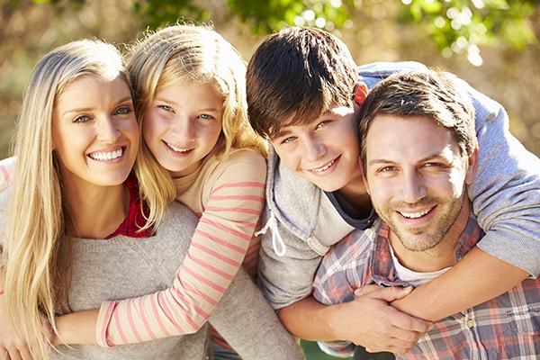 Δείτε τι αλλάζει στις γονικές άδειες των δημοσίων υπαλλήλων