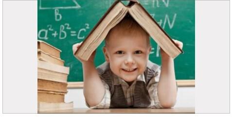 Τα στάδια ανάπτυξης που πρέπει να γνωρίζουν γονείς και εκπαιδευτικοί