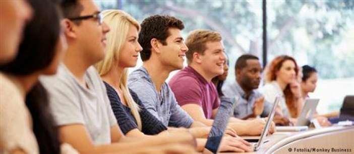 Μέχρι 24/7 οι αιτήσεις για εισαγωγή στα δημόσια Πανεπιστήμια της Κύπρου