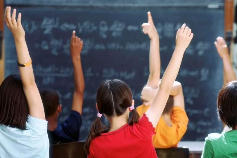 Όλα όσα πρέπει να γνωρίζουμε για τη λειτουργία των σχολικών μονάδων (εγκύκλιοι…)