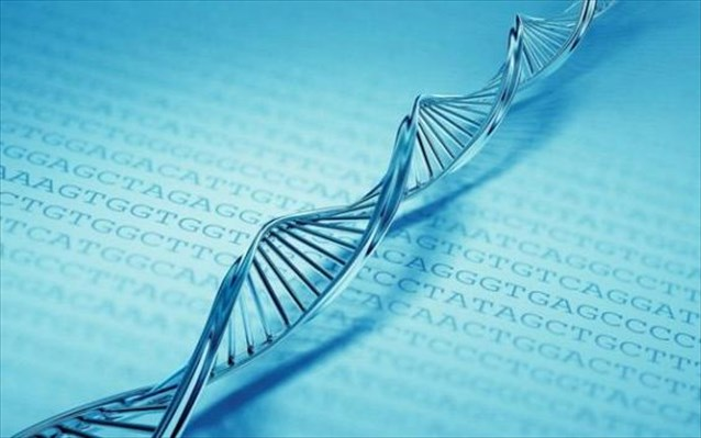 Δημιουργήθηκε για πρώτη φορά DNA με οκτώ «γράμματα» του γενετικού αλφαβήτου