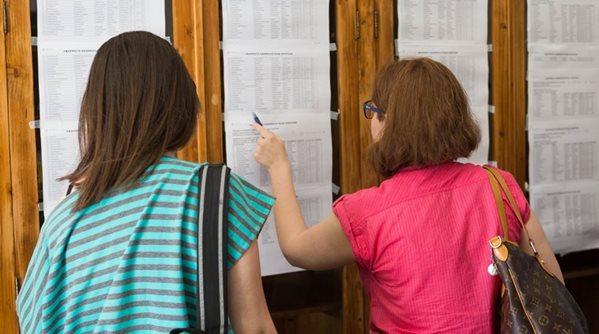 Στατιστικά Στοιχεία Πανελλαδικών Εξετάσεων σε πίνακες