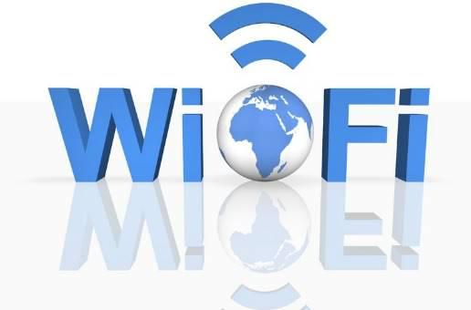 Έρχεται δωρεάν WiFi σε όλες τις φοιτητικές εστίες