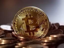 Τί ακριβώς είναι το ψηφιακό νόμισμα Bitcoin.