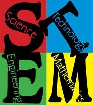 Σχολείο – Φυσικές Επιστήμες: Πρέπει να ενθαρρύνεται η μεγαλύτερη συμμετοχή στη εκμάθηση εκτός αιθούσης των επιστημών STEM