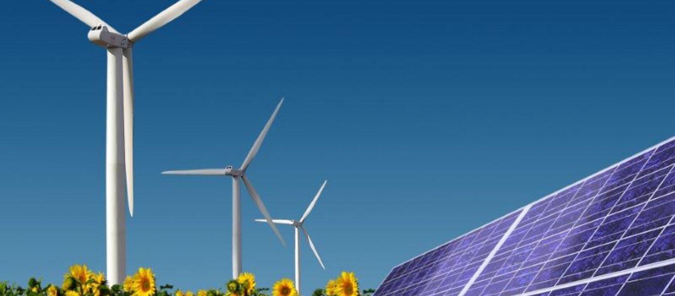 Γερμανία: Οι καταναλωτές πληρώθηκαν για να χρησιμοποιήσουν ηλεκτρική ενέργεια