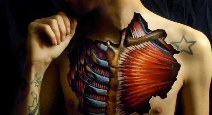 «Ζωή» μετά θάνατον: Γονίδια συνεχίζουν να λειτουργούν ενώ το ανθρώπινο σώμα είναι νεκρό