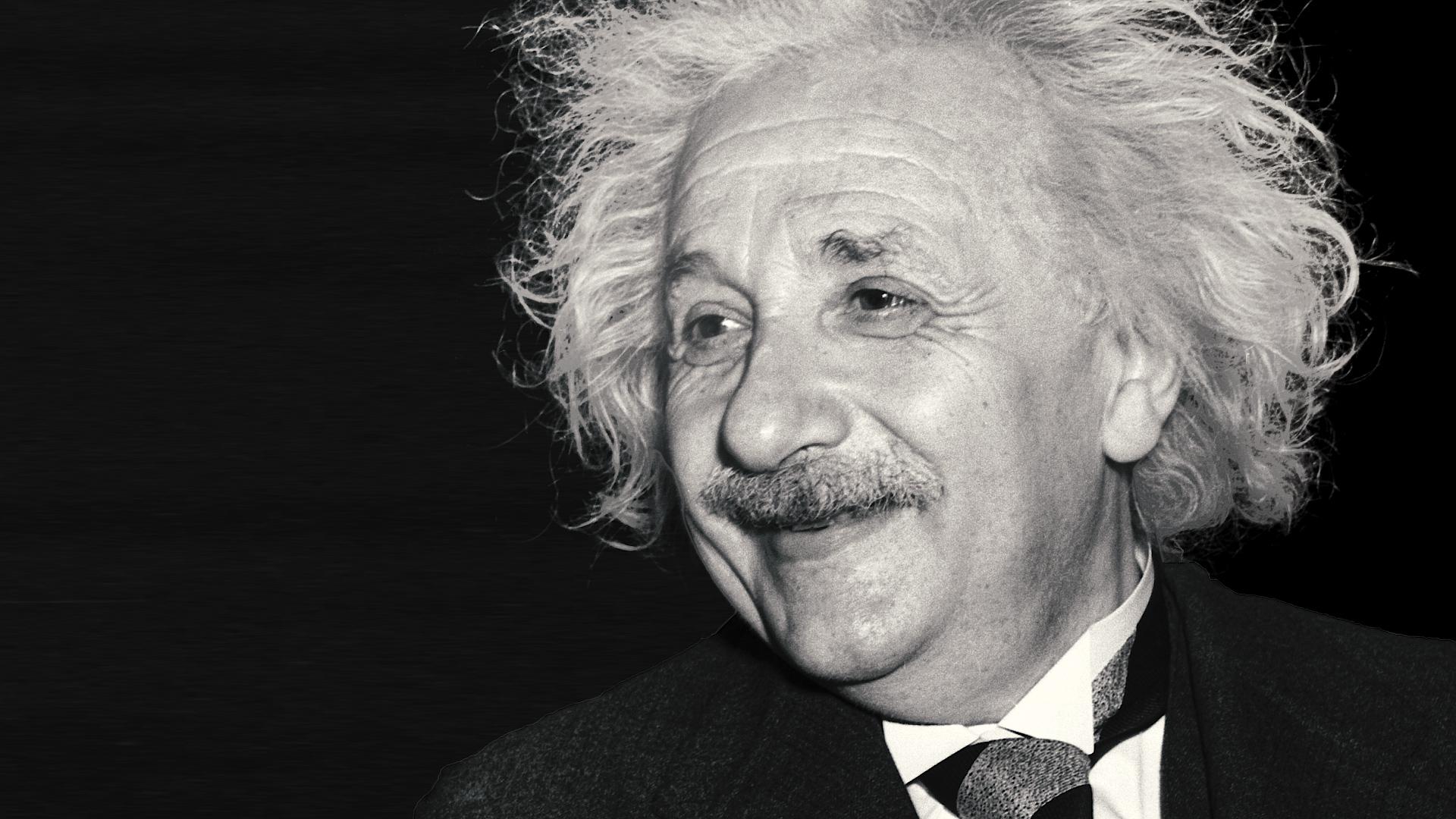 Οι Διάσημοι Μαθηματικοί – Δείτε τη λίστα