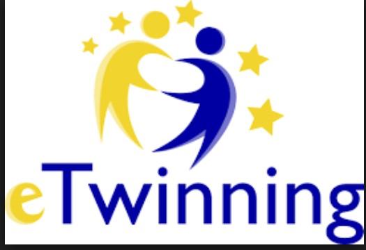 eTwinning: Νέα Πρόσκληση εκδήλωσης ενδιαφέροντος (2019-20) επιμορφούμενων