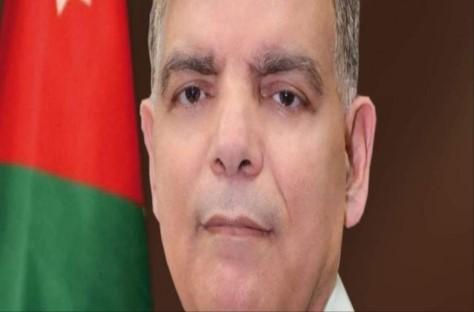 Ο νέος υπουργός Υγείας της Ιορδανίας θυμάται τα φοιτητικά του χρόνια στο ΑΠΘ