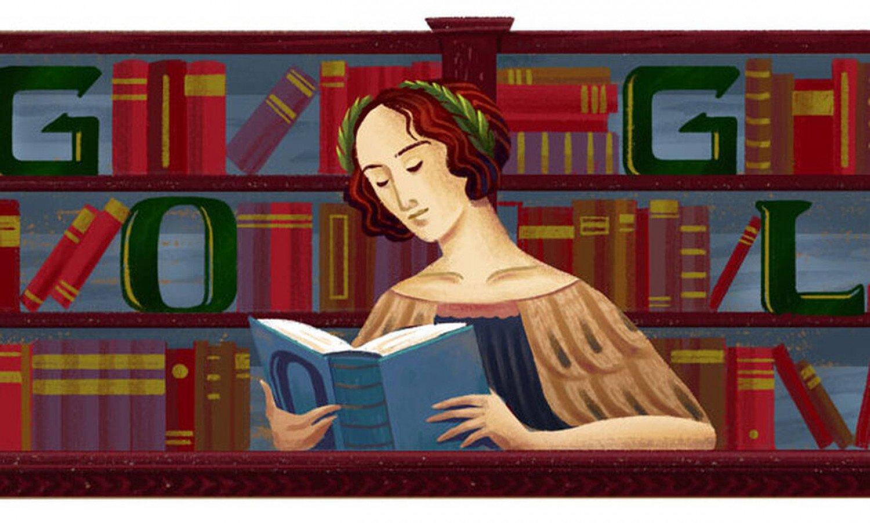 Έλενα Κορνάρο Πισκόπια: Η Google τιμά την πρώτη γυναίκα που απέκτησε διδακτορικό δίπλωμα