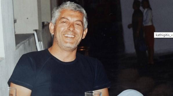 Σοκ στο Βόλο: Καθηγητής ο ψαροντουφεκάς που χτυπήθηκε από ταχύπλοο στη Σκιάθο