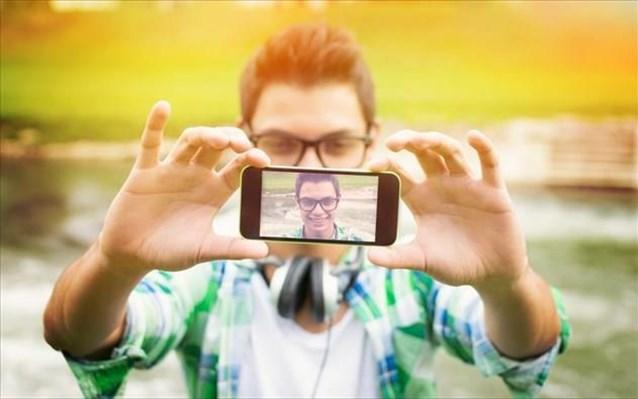 Μέτρηση πίεσης μέσω selfie βίντεο από το κινητό