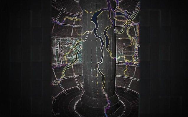 Ανακάλυψη – «κλειδί» για την ενέργεια μέσω σύντηξης
