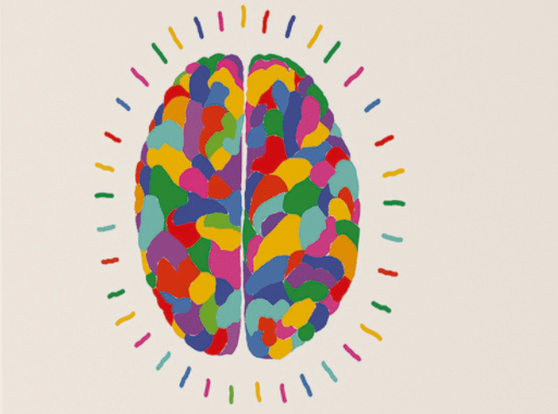 Τα μυστικά της δύναμης του ανθρώπινου μυαλού